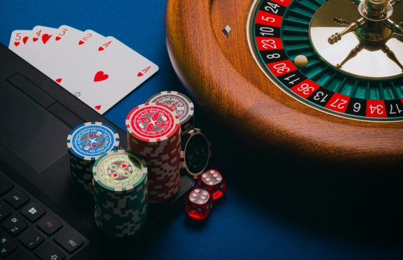 Crazy Facts About Monte Carlo Gambling